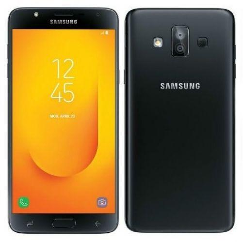 samsung-galaxy-j7-duo-2018-phones-for-sale-mombasa-nairobi-shops-stores-kenya.jpg