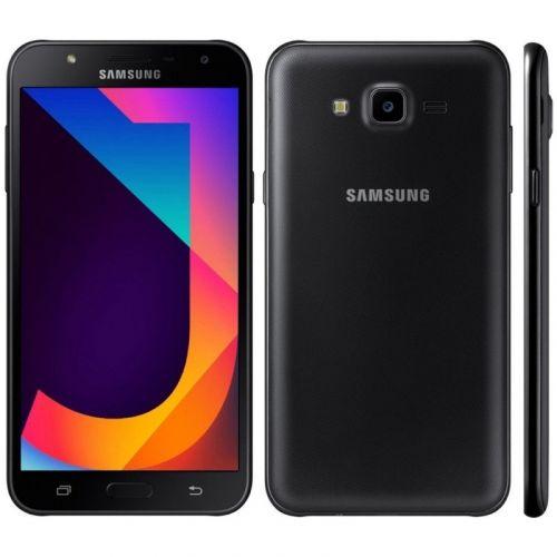 samsung-galaxy-j7-neo-phones-for-sale-mombasa-nairobi-shops-stores-kenya.jpg