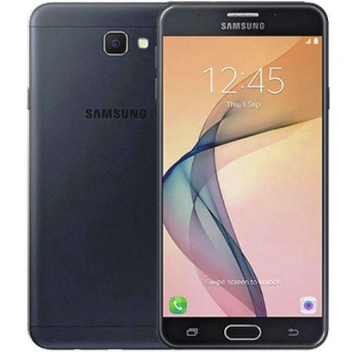 samsung-galaxy-j7-prime-phones-for-sale-mombasa-nairobi-shops-stores-kenya