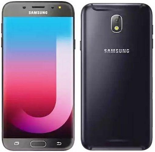 samsung-galaxy-j7-pro-64gb-phones-for-sale-mombasa-nairobi-shops-stores-kenya.jpg