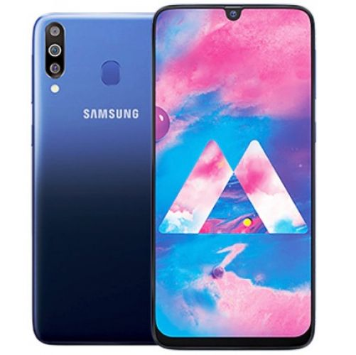 samsung-galaxy-m30-64gb-phones-for-sale-mombasa-nairobi-shops-stores-kenya