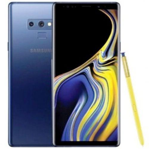 samsung-galaxy-note-9-64gb-phones-for-sale-mombasa-nairobi-shops-stores-kenya