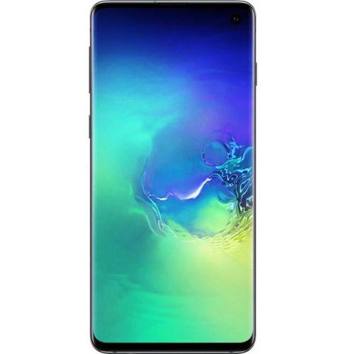 samsung-galaxy-s10-512gb-8gb-phones-for-sale-mombasa-nairobi-shops-stores-kenya