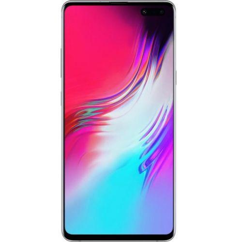 samsung-galaxy-s10-5g-phones-for-sale-mombasa-nairobi-shops-stores-kenya