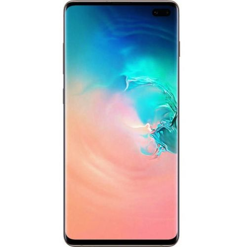 samsung-galaxy-s10-s10-plus-1tb-12gb-phones-for-sale-mombasa-nairobi-shops-stores-kenya