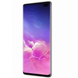 samsung-galaxy-s10-s10-plus-512gb-8gb-hones-for-sale-mombasa-nairobi-shops-stores-kenya