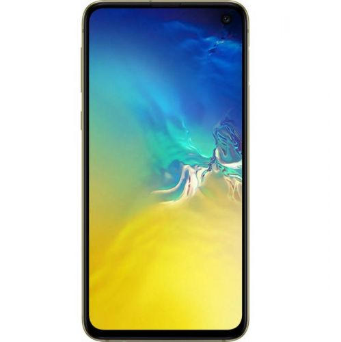 samsung-galaxy-s10e-128gb-6gb-phones-for-sale-mombasa-nairobi-shops-stores-kenya
