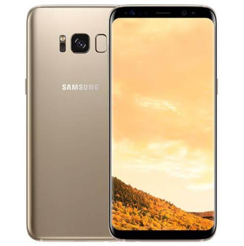 samsung-galaxy-s8-phones-for-sale-mombasa-nairobi-shops-stores-kenya.jpg