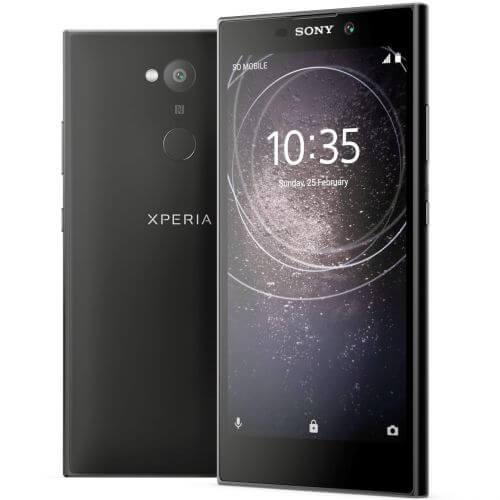 sony-xperia-l2-smartphones-for-sale-mombasa-nairobi-shops-stores-kenya.jpg