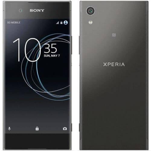 sony-xperia-xa1-plus-smartphones-for-sale-mombasa-nairobi-shops-stores-kenya
