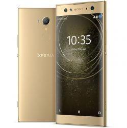 sony-xperia-xa2-ultra-32gb-smartphones-for-sale-mombasa-nairobi-shops-stores-kenya