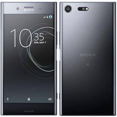 sony-xperia-xz-premium-smartphones-for-sale-mombasa-nairobi-shops-stores-kenya