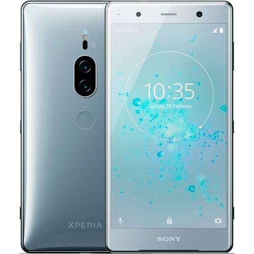 sony-xperia-xz2-premium-smartphones-for-sale-mombasa-nairobi-shops-stores-kenya