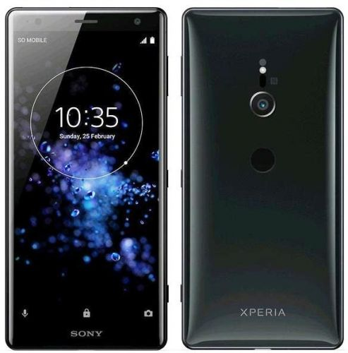 sony-xperia-xz2-smartphones-for-sale-mombasa-nairobi-shops-stores-kenya