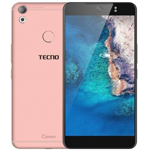 tecno-camon-cx-phones-for-sale-mombasa-nairobi-shops-stores-kenya.jpg