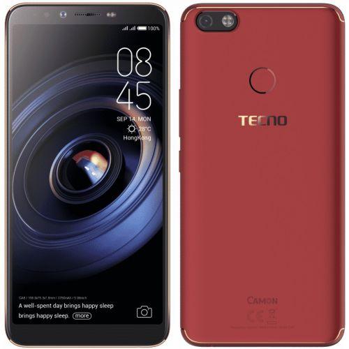 tecno-camon-x-pro-smart-phones-for-sale-mombasa-nairobi-shops-stores-kenya