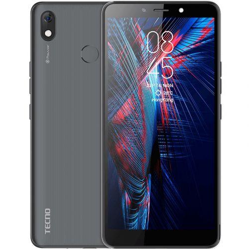 tecno-pouvoir-2-air-phones-for-sale-mombasa-nairobi-shops-stores-kenya.jpg