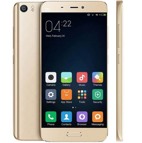 xiaomi-mi-5-64-gb-smart-phones-for-sale-mombasa-nairobi-shops-stores-kenya