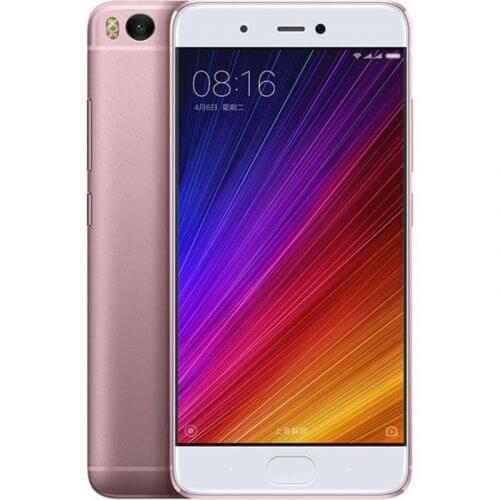 xiaomi-mi-5s-64-gb-smart-phones-for-sale-mombasa-nairobi-shops-stores-kenya
