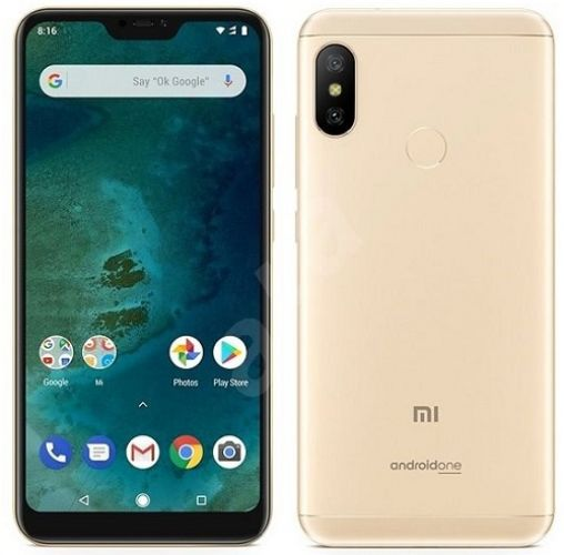 xiaomi-mi-a2-lite-32gb-smart-phones-for-sale-mombasa-nairobi-shops-stores-kenya.jpg