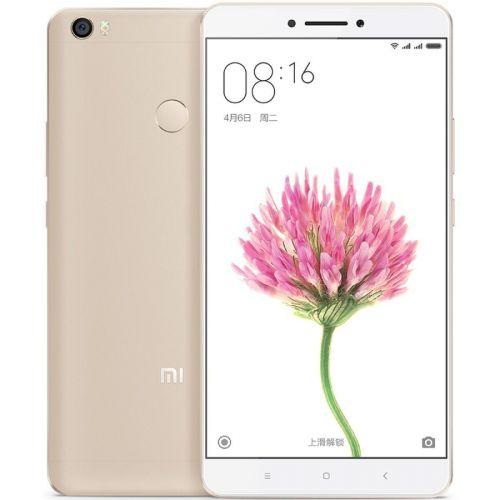 xiaomi-mi-max-64-gb-smart-phones-for-sale-mombasa-nairobi-shops-stores-kenya.jpg
