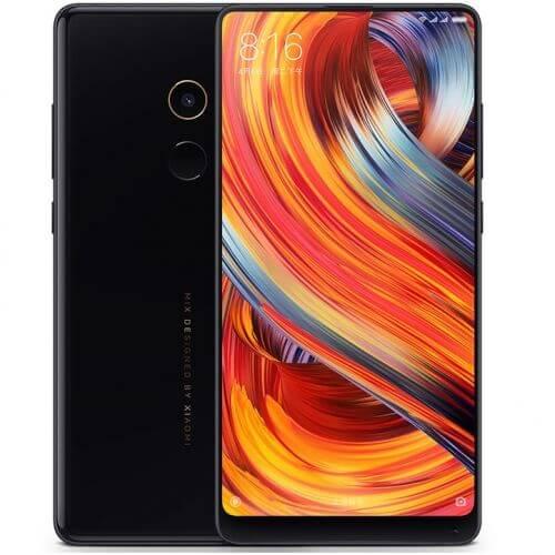 xiaomi-mi-mix-2-256-gb-smart-phones-for-sale-mombasa-nairobi-shops-stores-kenya