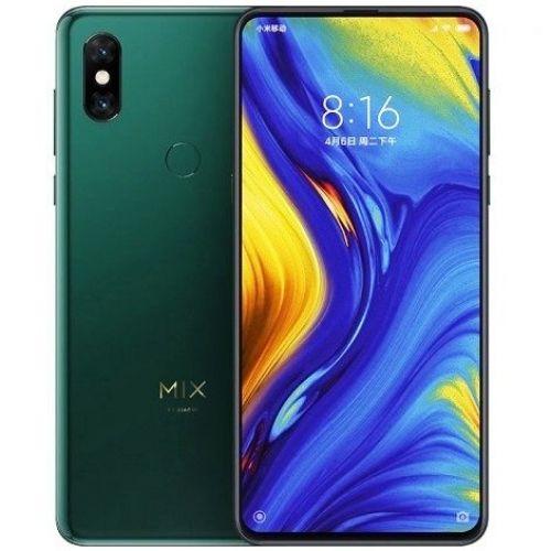 xiaomi-mi-mix-3-6gb-128gb-smart-phones-for-sale-mombasa-nairobi-shops-stores-kenya.jpg