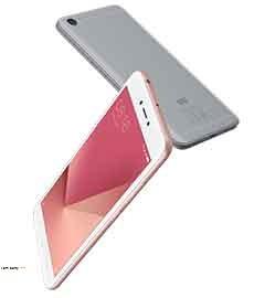 xiaomi-note-5A_phones