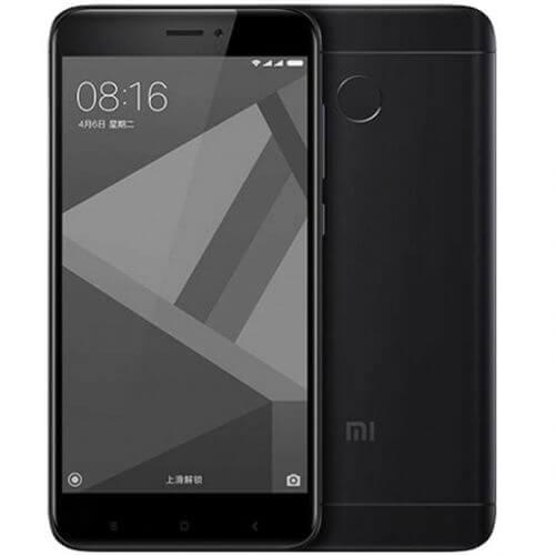 xiaomi-redmi-4x-32gb-smart-phones-for-sale-mombasa-nairobi-shops-stores-kenya