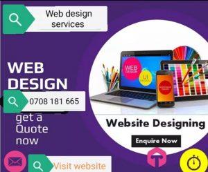 mombasa_website_designers_design_companies_kenya